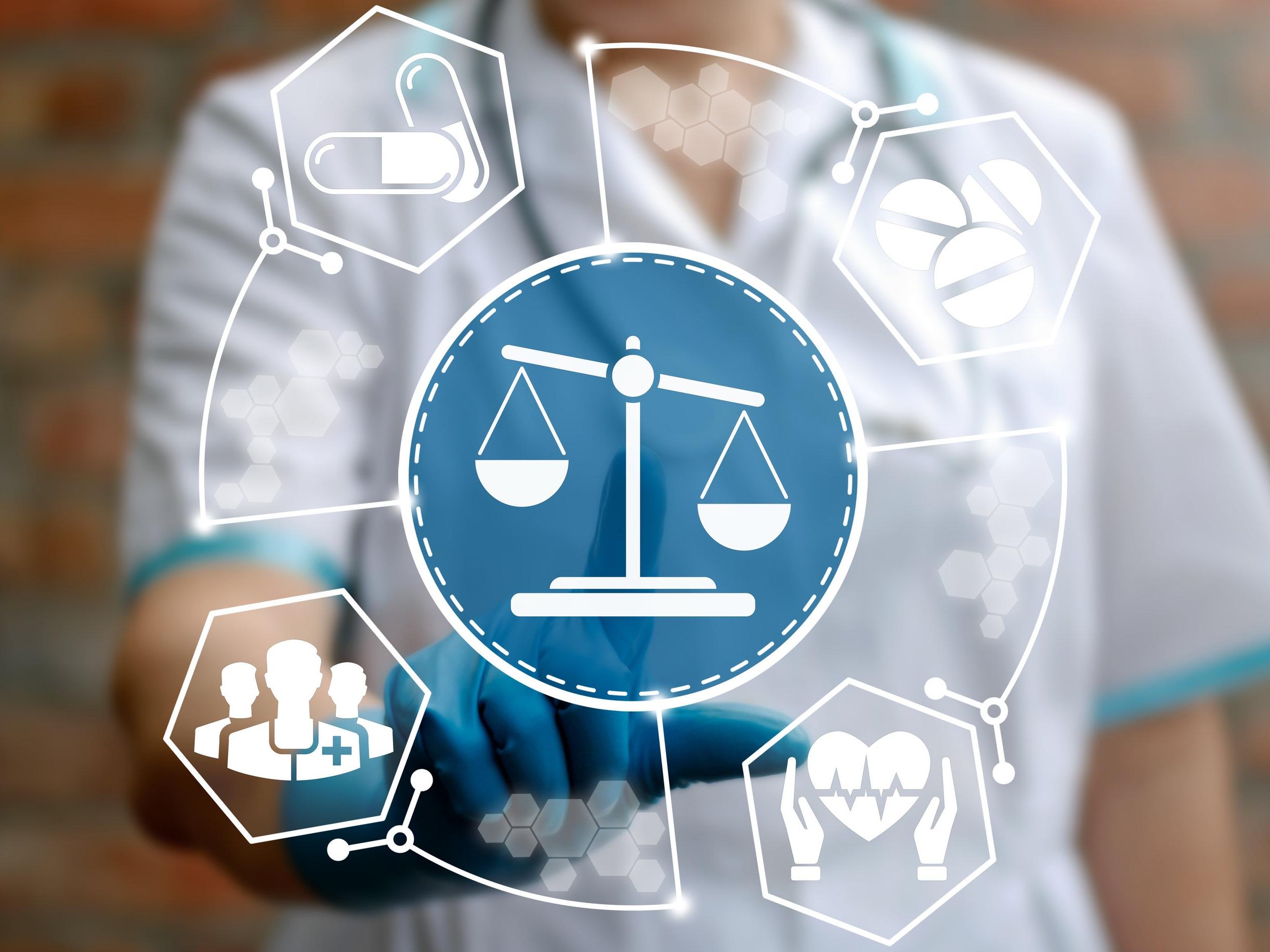 medical+law.jpg