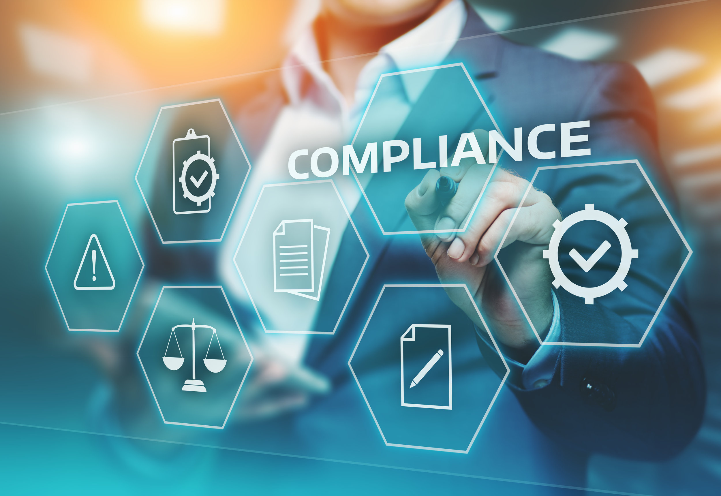 compliance (1).jpg