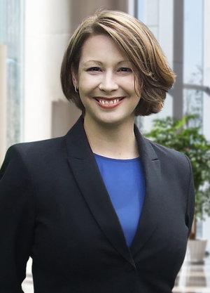 Caitlin+Riccobono+Healthcare+Lawyer.jpg