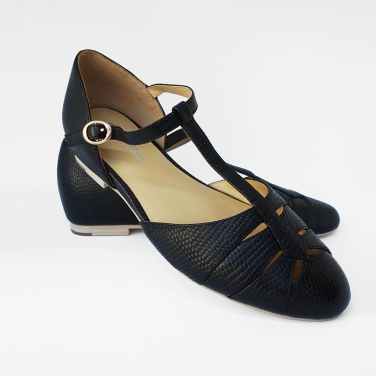 Charlie Stone shoes