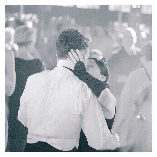 So beautiful to spot moments of love, friendship and happiness on the dance floor... and even a cheeky kiss! . . . . . . #kiss #love #friend #friendship #couple #dance #dancing #blackandwhite #blackandwhitephotography #dancersofinstagram #mycharleston #charleston #charlestondancer #flapper #liveshow #dancefloor #happiness #joy #brightonspiegeltent #brighton #brightonfringe #thisisbrighton #dancelesson