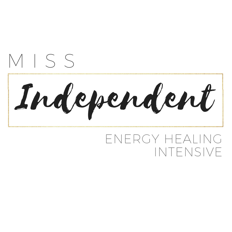 Miss Independent.png