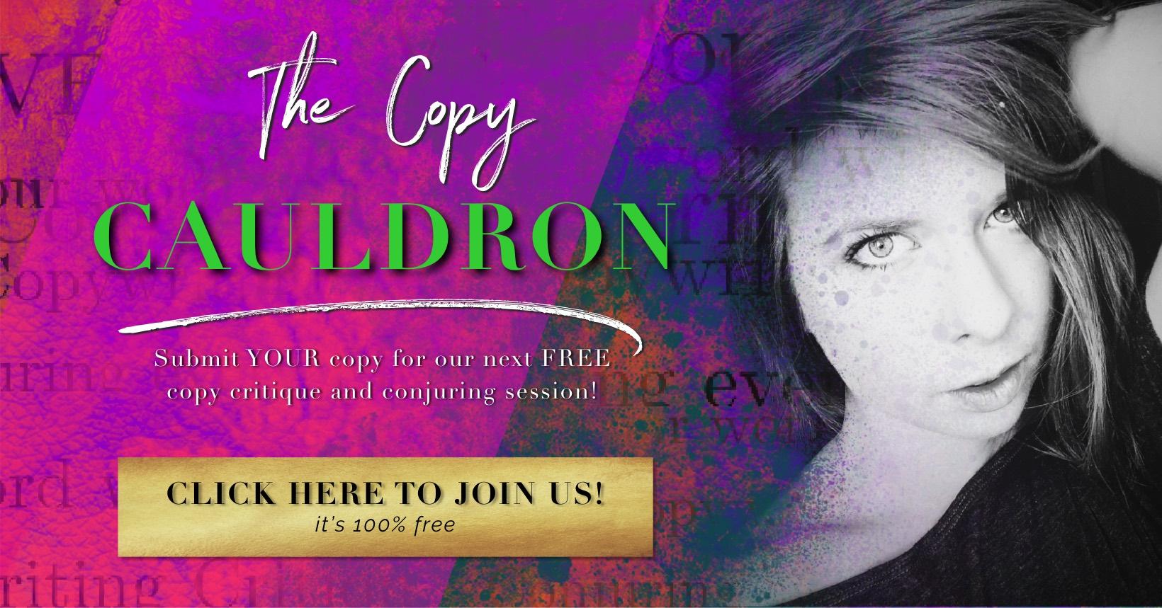 The Copy Coven and Cauldron.jpeg