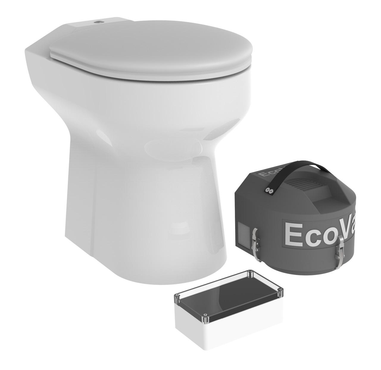 Ecovac grund utan tank-2.jpeg