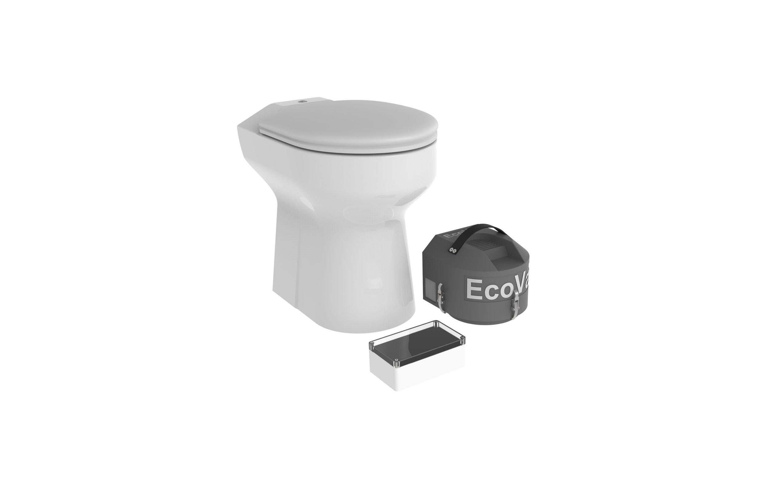 Ecovac grund utan tank.jpg