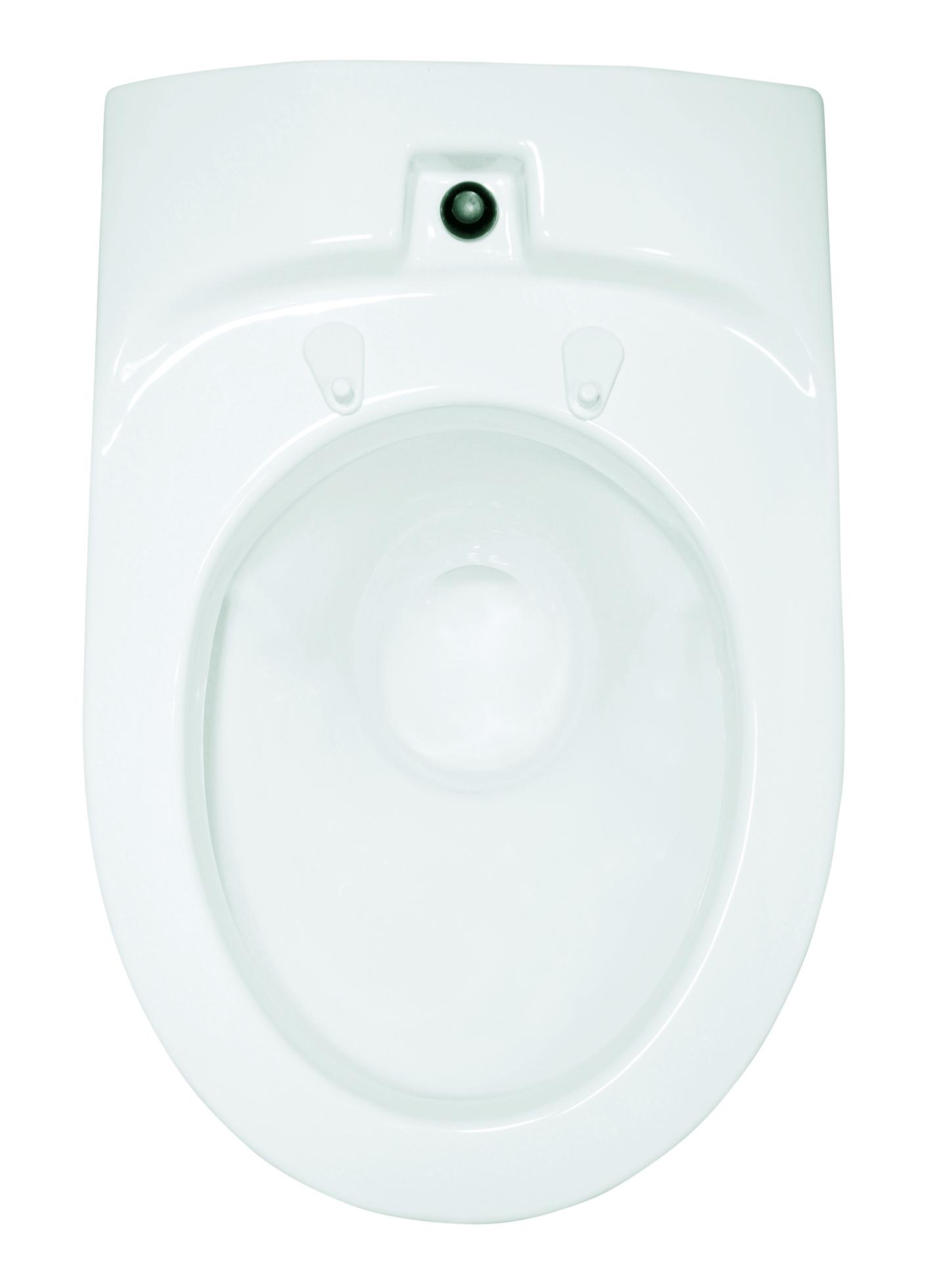 EcoVac - Extremt snålspolande WC med ca 0,6 liter per spolning! - EcoVac är en fantastisk toalett med banbrytande och unik teknik som gör det möjligt att spola så lite som mellan 0,2-0,6 liter per spolning. En extremt snålspolande toalett som gör det möjligt att kunna få en riktig toalettupplevelse var du än bor någonstans!