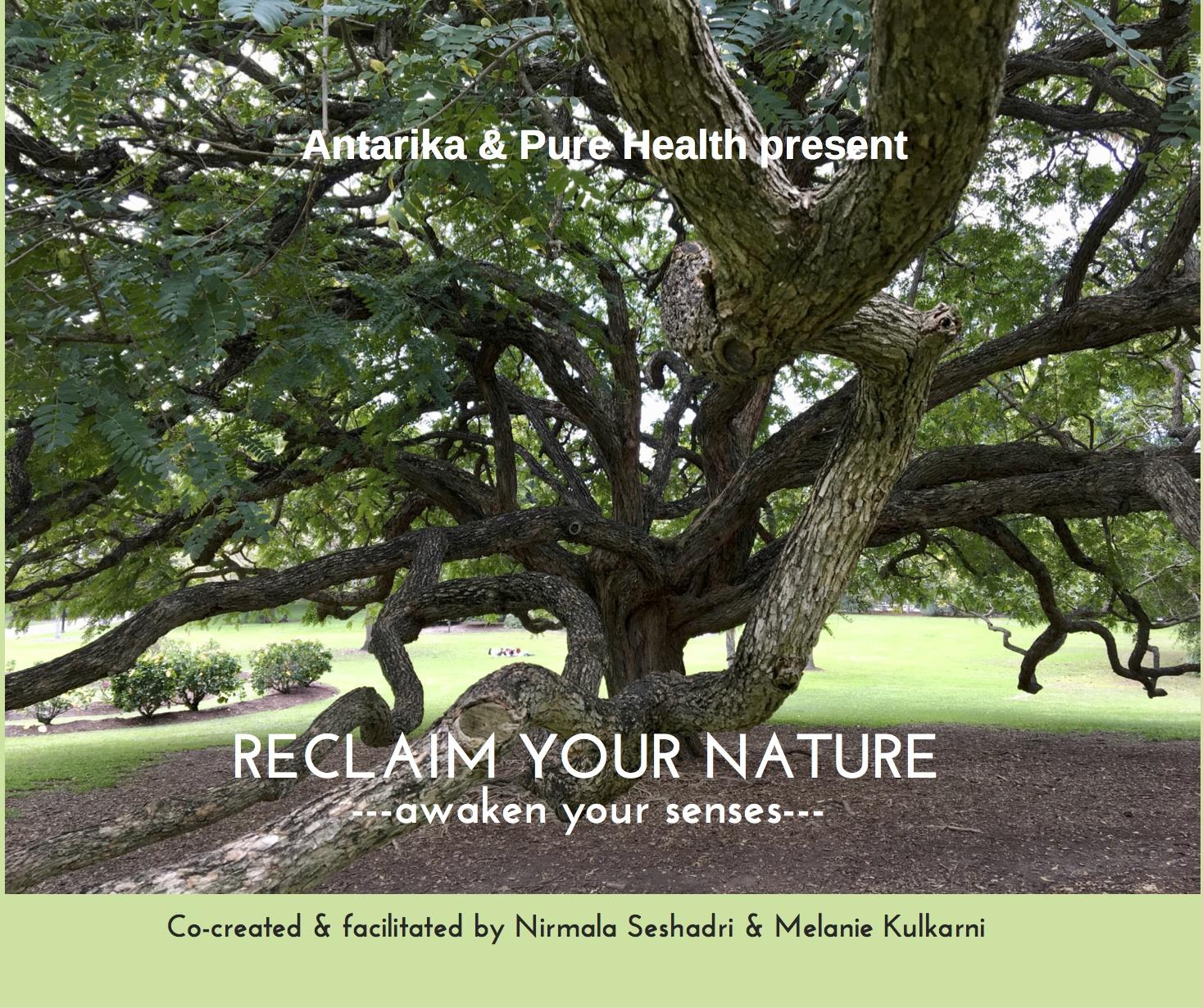 Reclaim your Nature.jpg