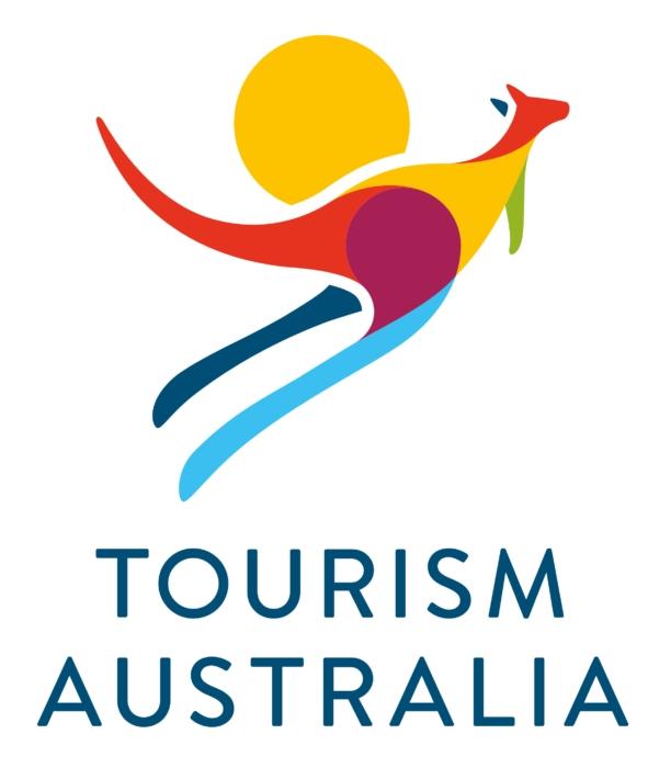 Tourism_Australia_logo-612x700.jpg