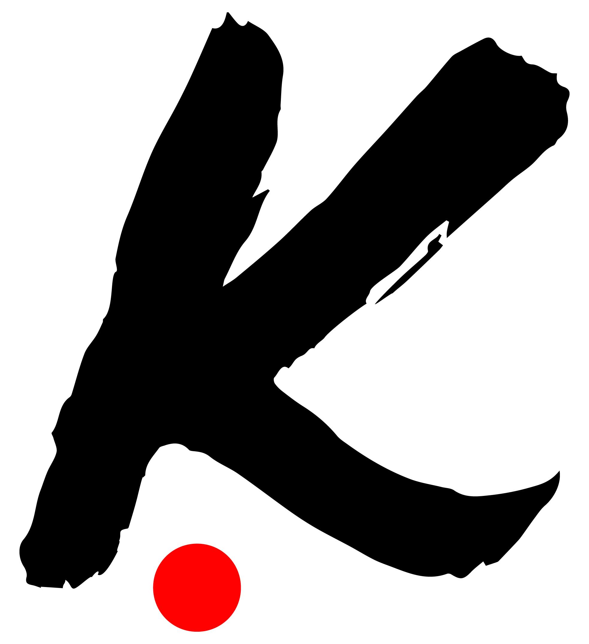 IK-1-SOCIAL.JPG