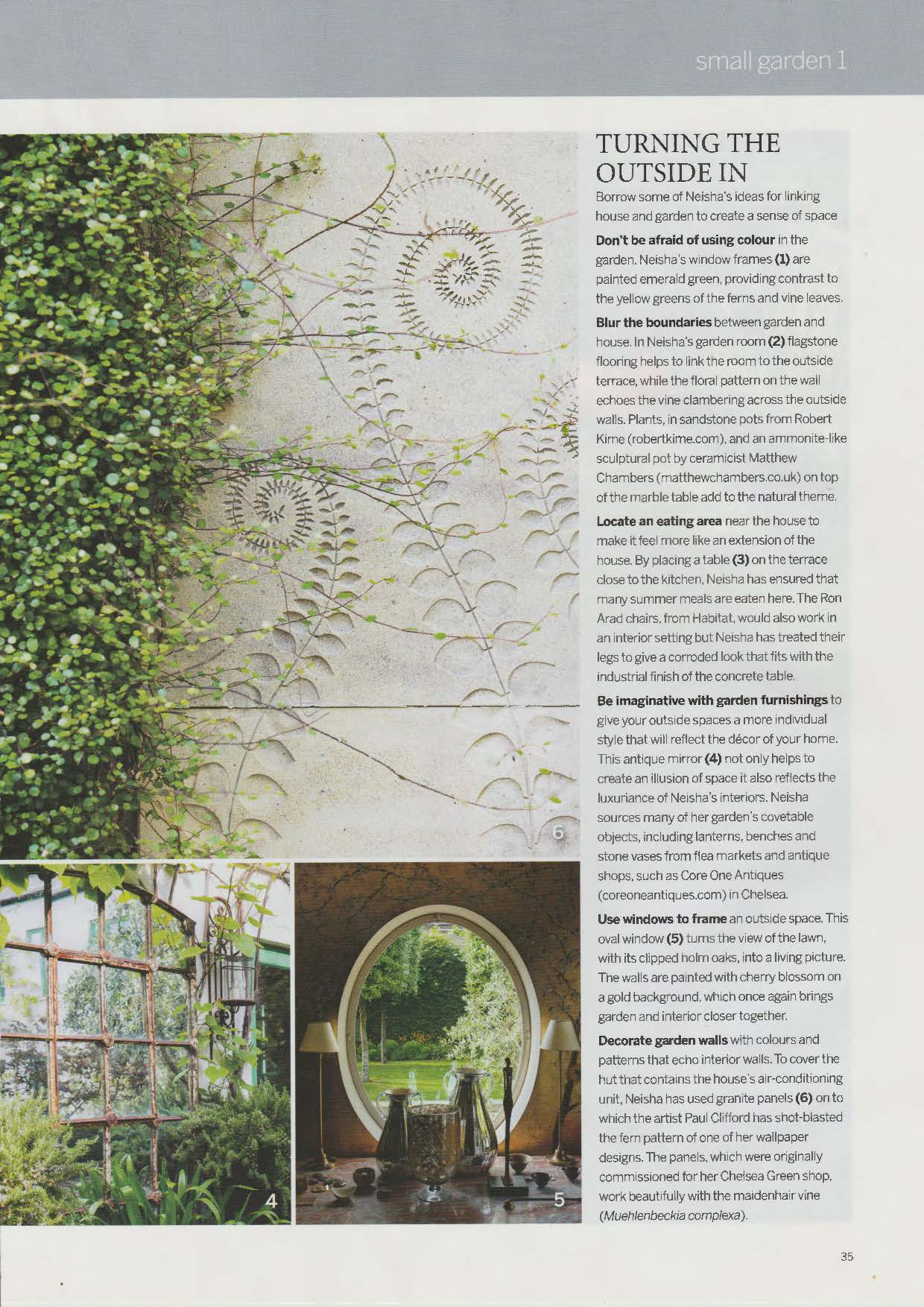 Gardens Illustrated 0814_Page_7.jpg