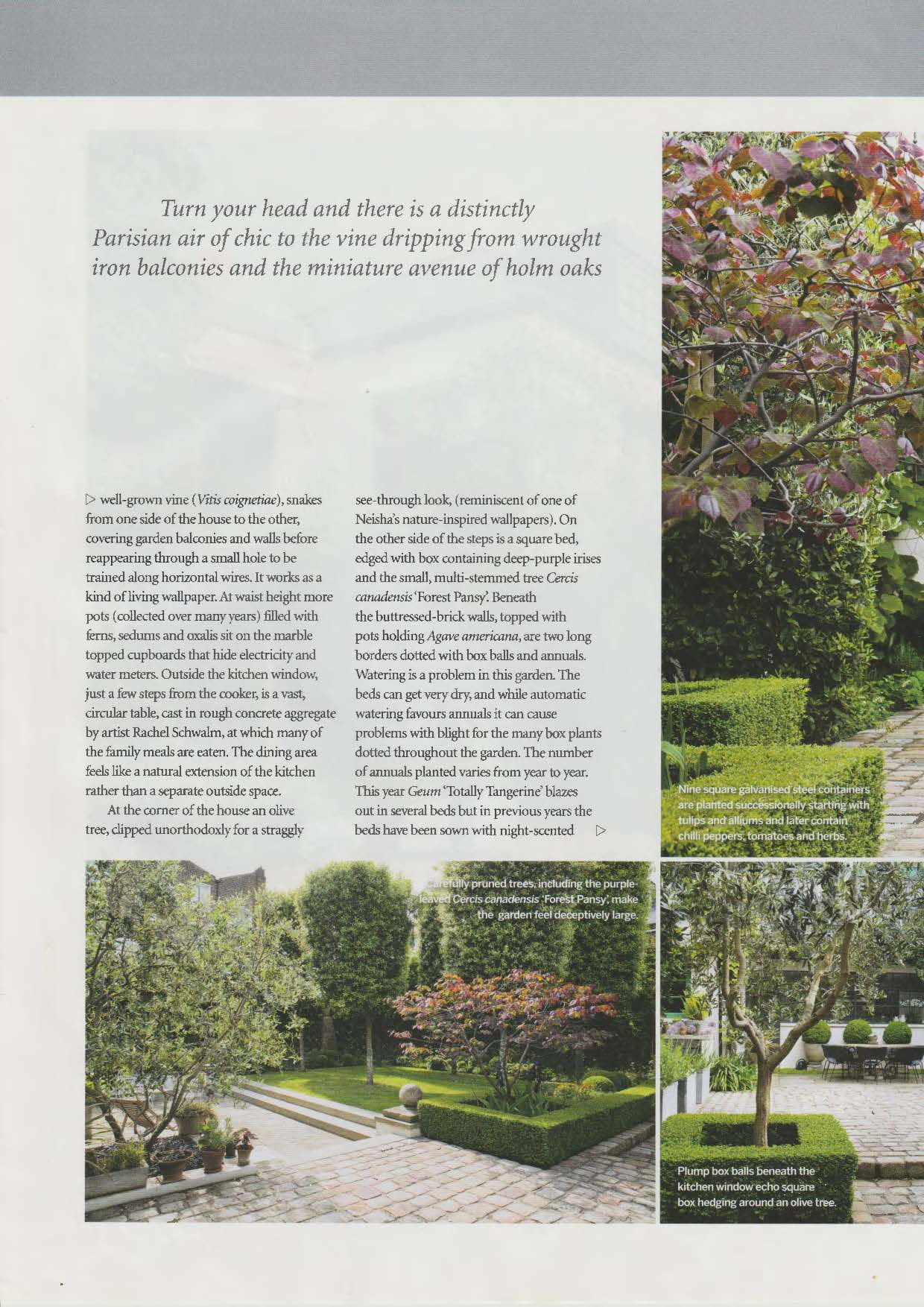 Gardens Illustrated 0814_Page_4.jpg