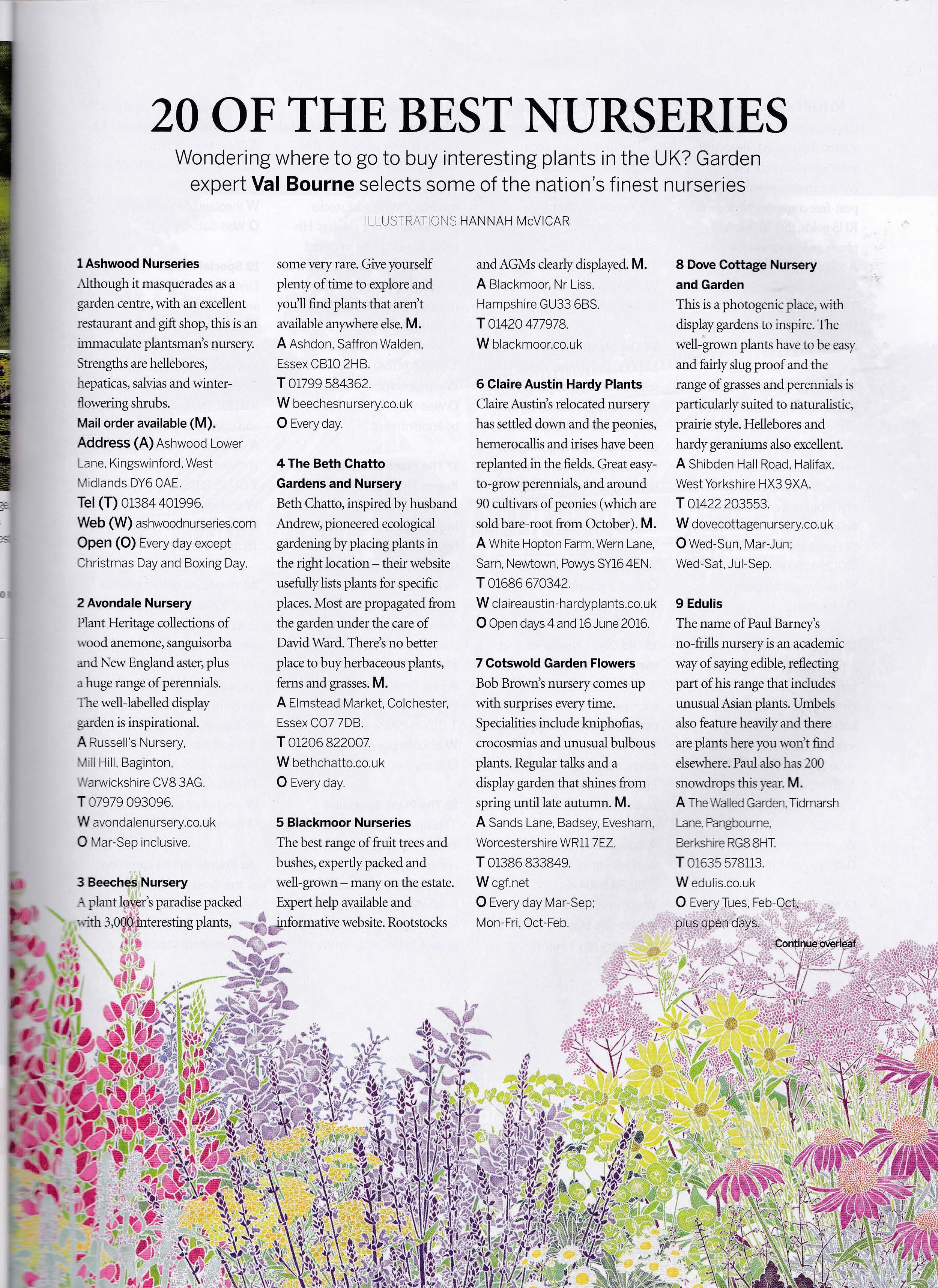 Gardens Illustrated_Page_1.jpg