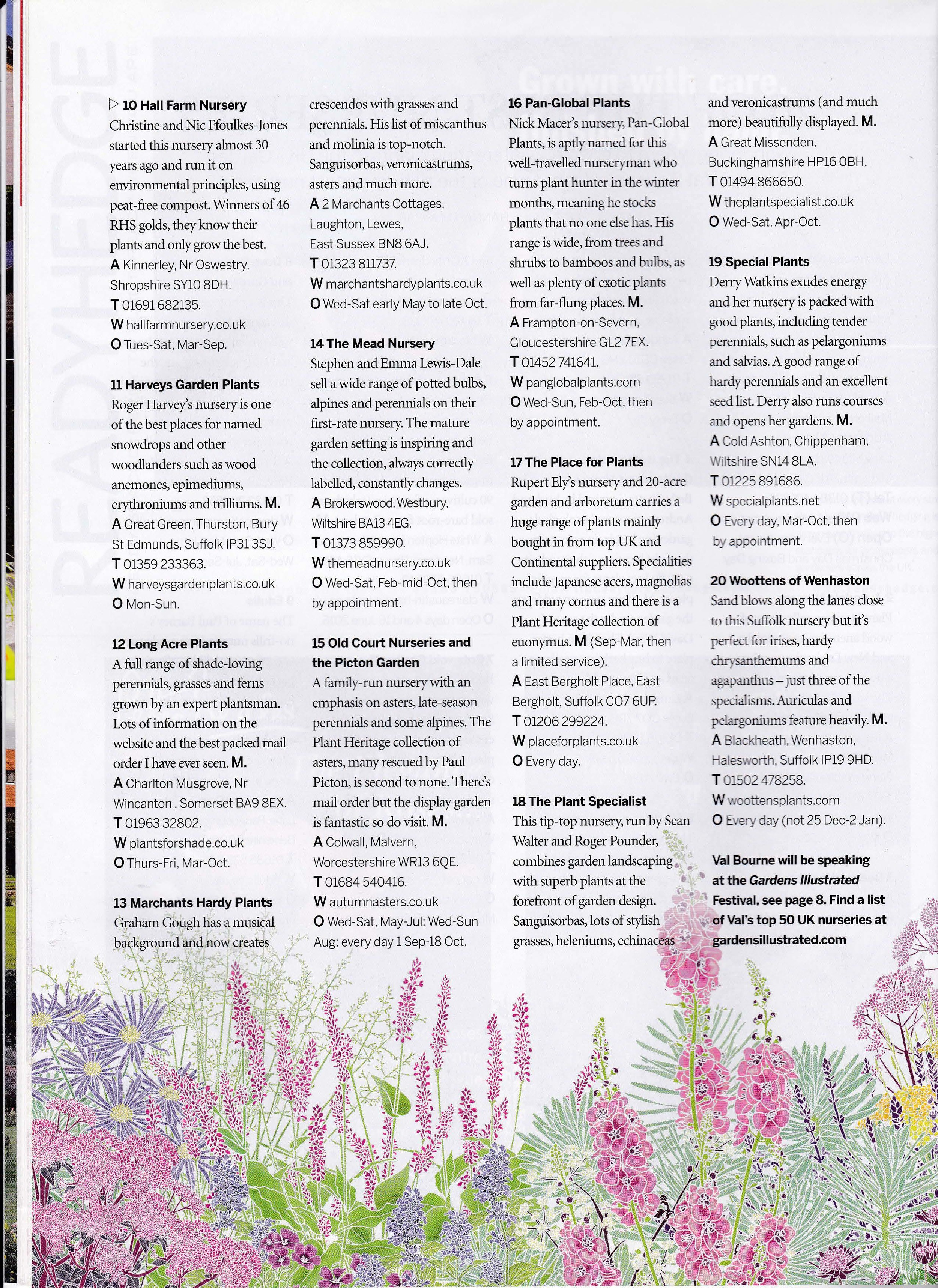Gardens Illustrated_Page_2.jpg