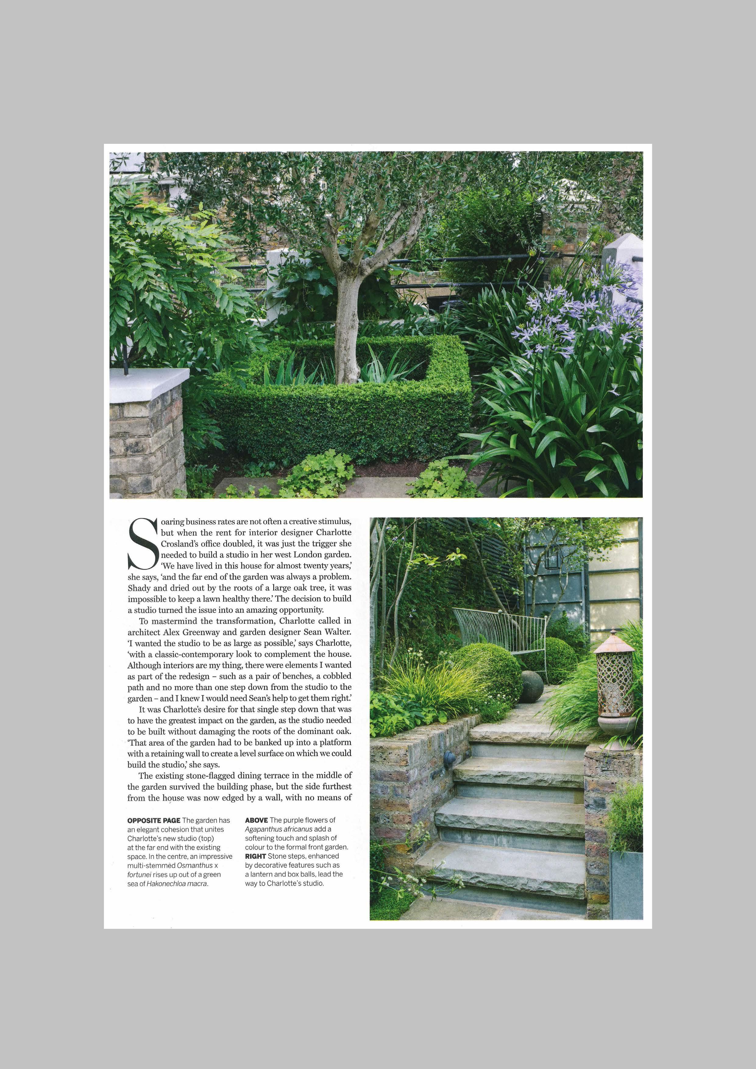 press1 (1)_Page_4.jpg