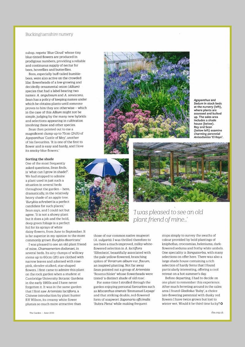 PS-PR-Garden_Page_4.jpg