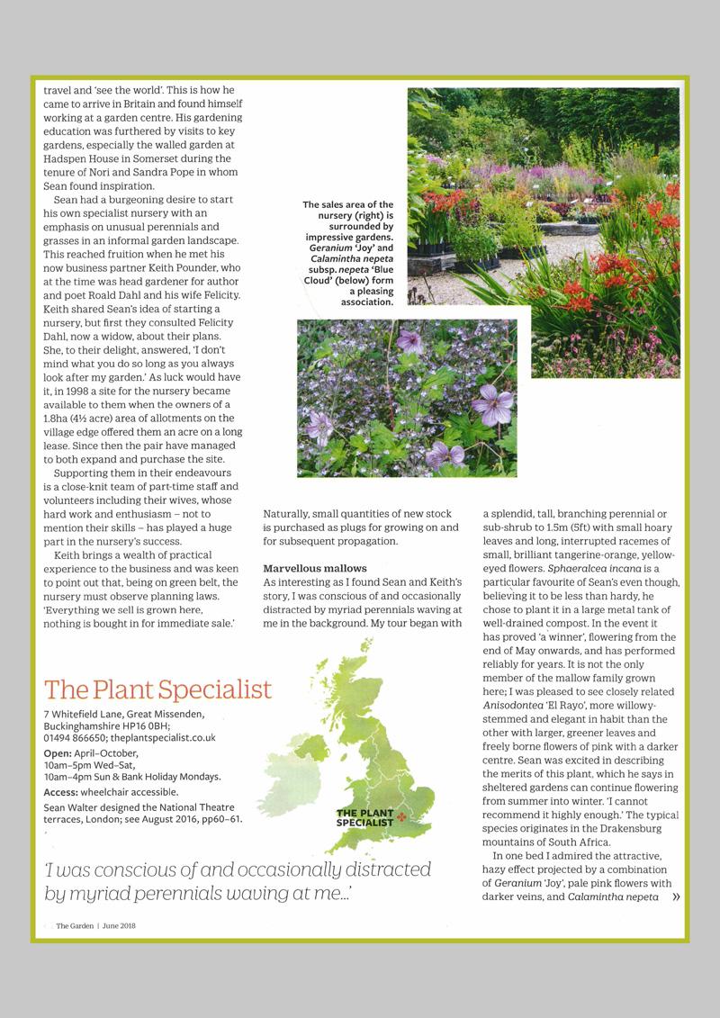 PS-PR-Garden_Page_3.jpg