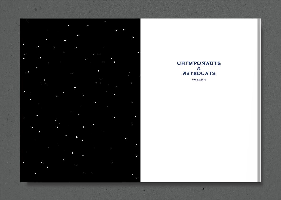 buch_chimponauts1.jpg