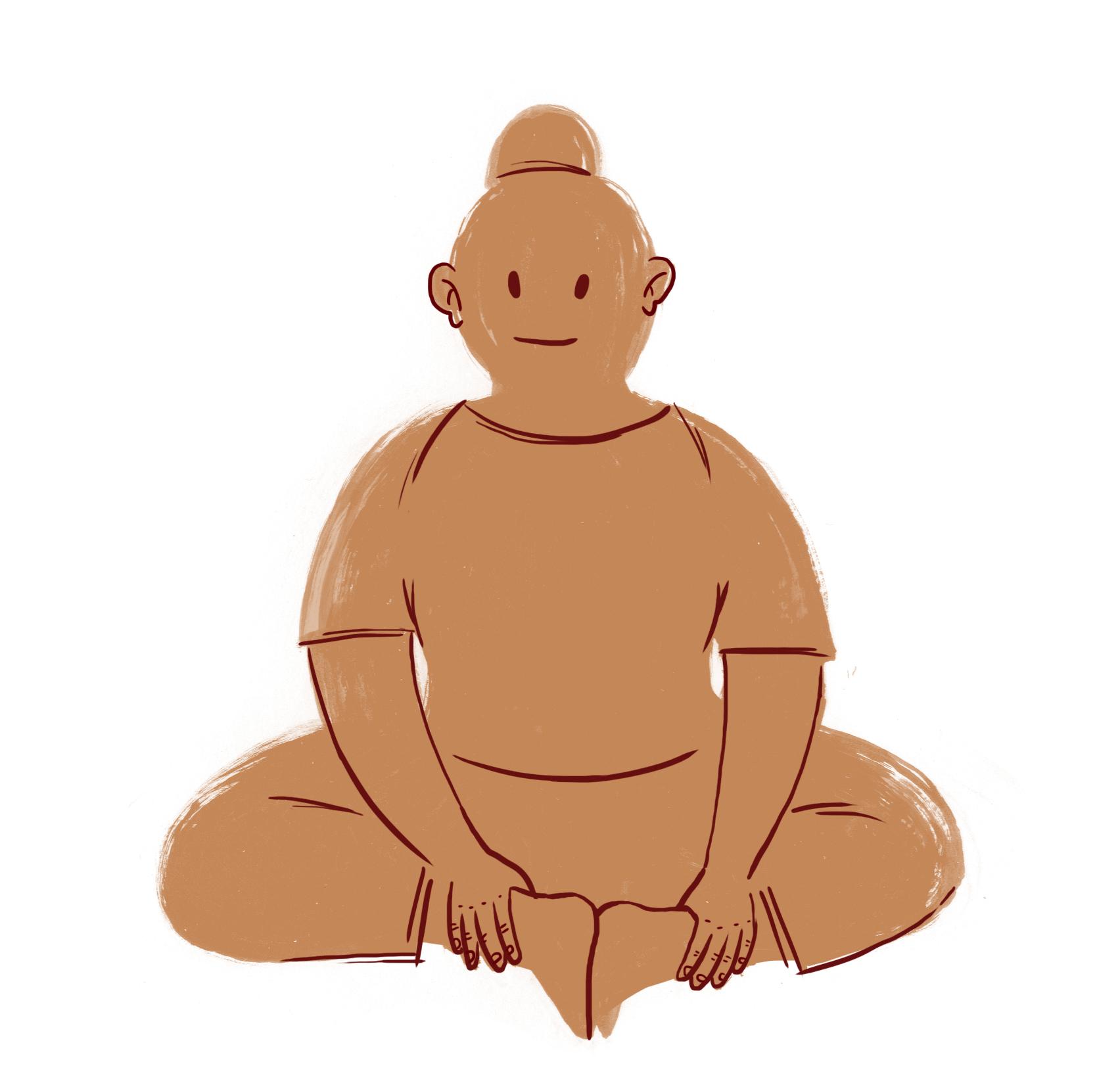 2.1_yoga_postures_boundankle.jpg