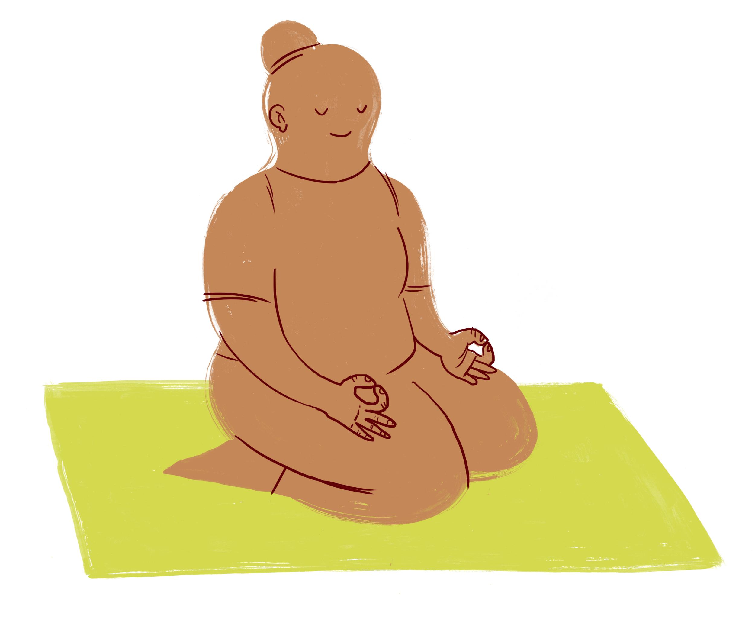 2.1_yoga_postures_hero_pose.jpg