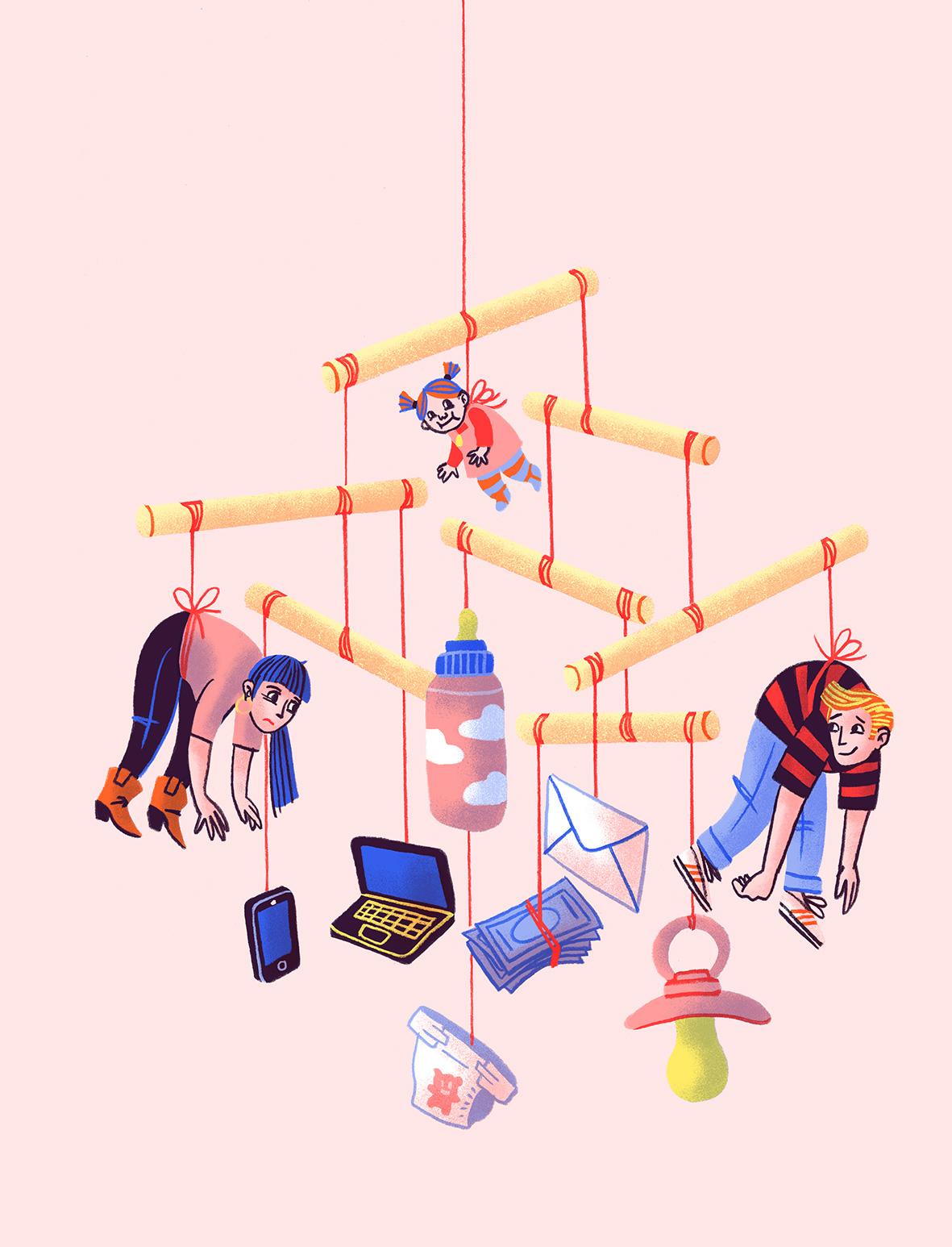 mobile3.jpg