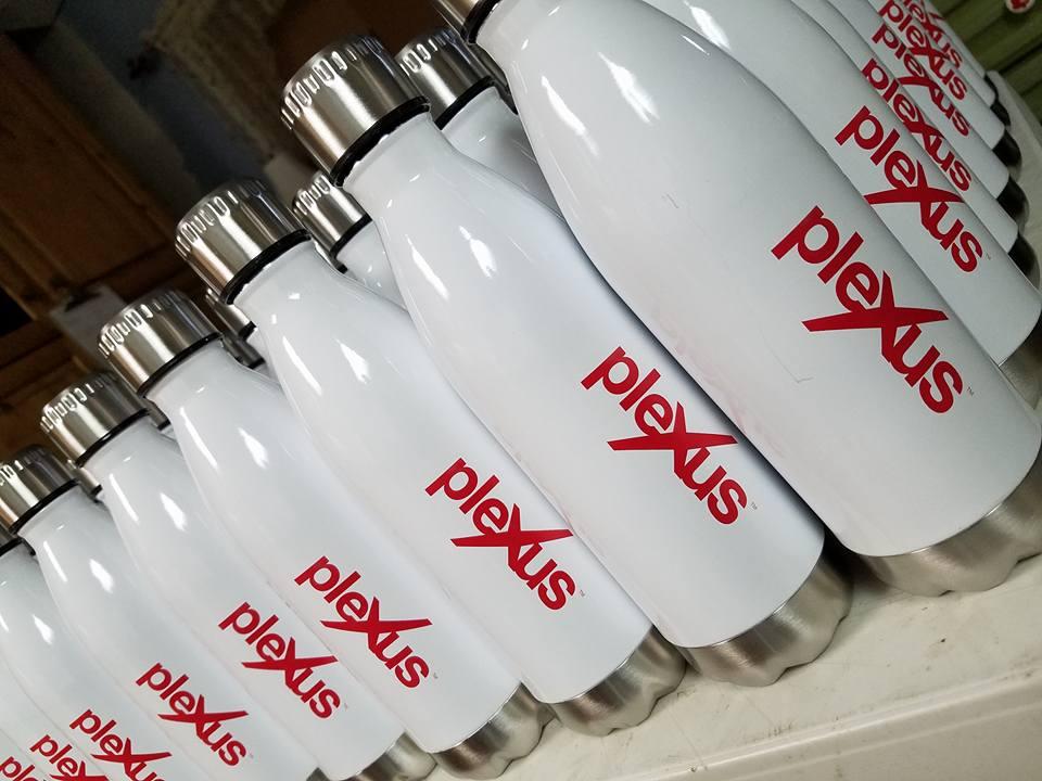 Plexus bottles.jpg