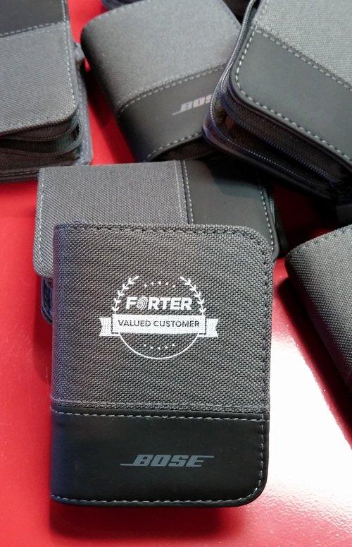 Fortier wallet.jpg