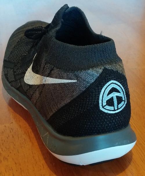 tennis shoe.jpg