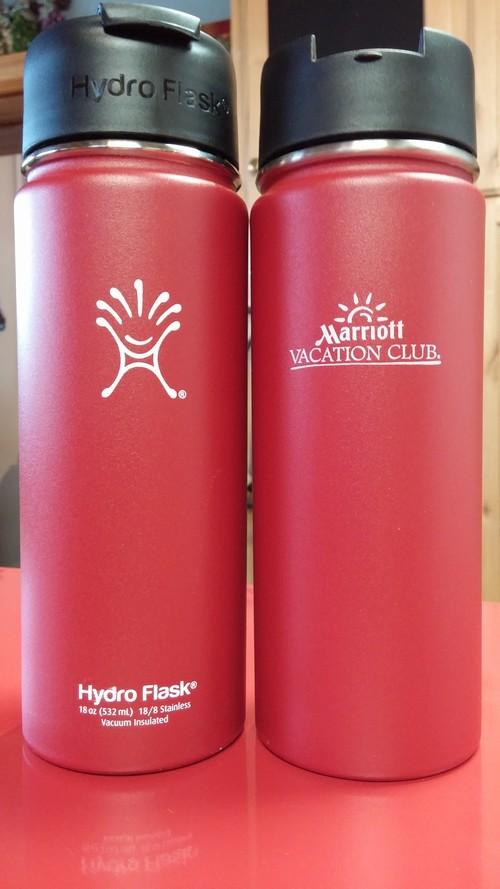Marriot red bottles.jpg