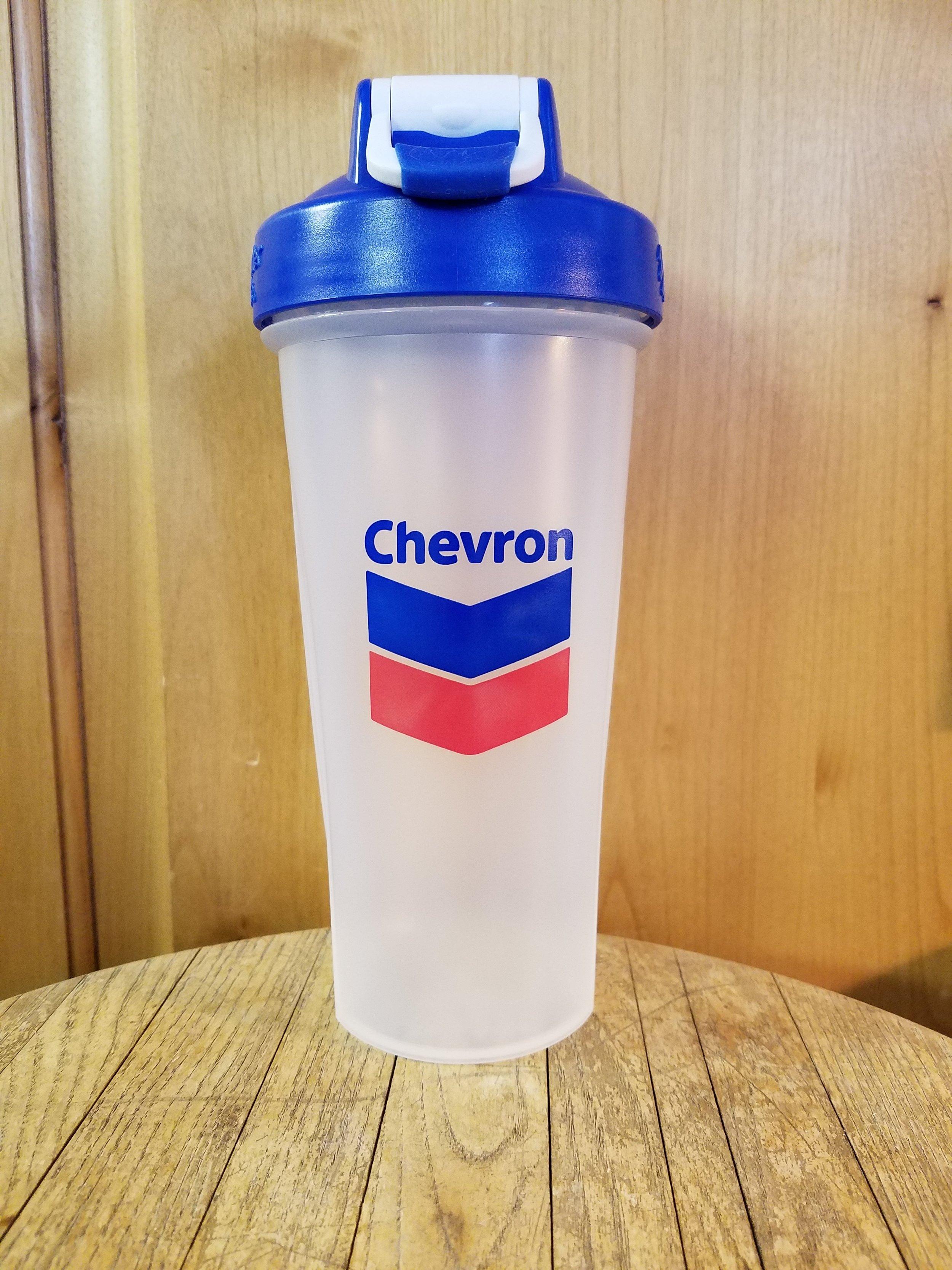 Chevron bottle.jpg
