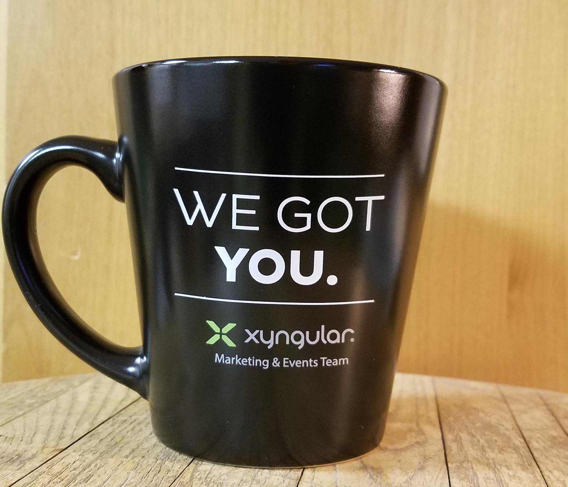 We got you mug.jpg