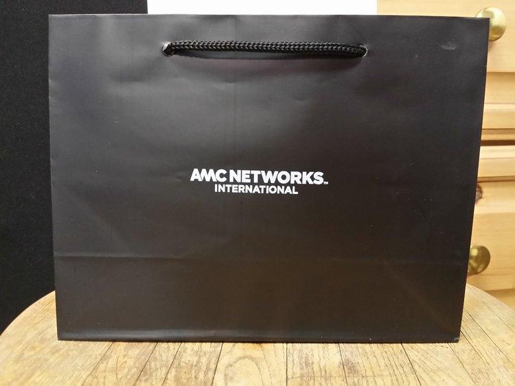 AMC bag.jpg