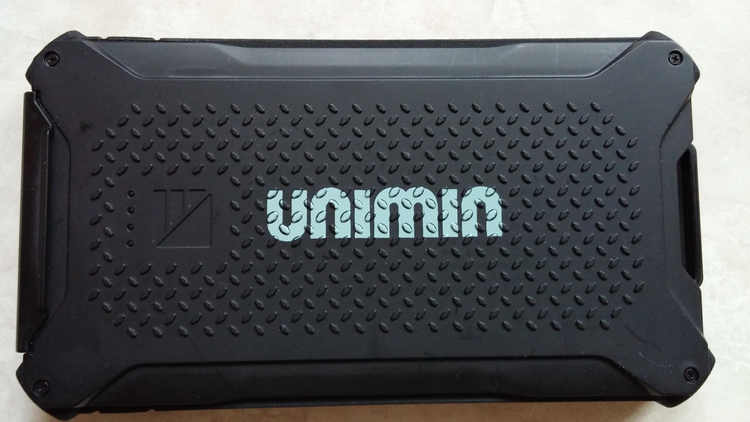 Power+packs+UNIMIN.jpg