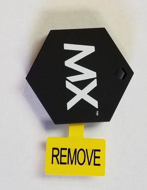 MX tile.jpg