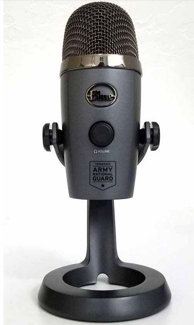 Army microphone.JPG
