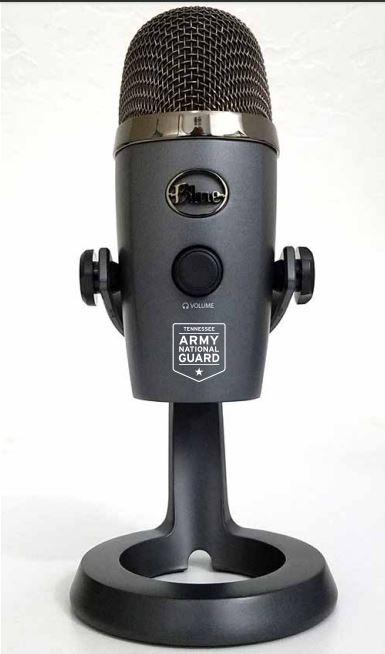 Army Microphone white.JPG