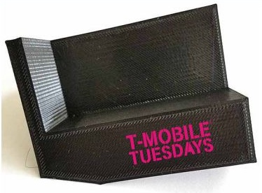 Tmobile+Card+holder.jpg