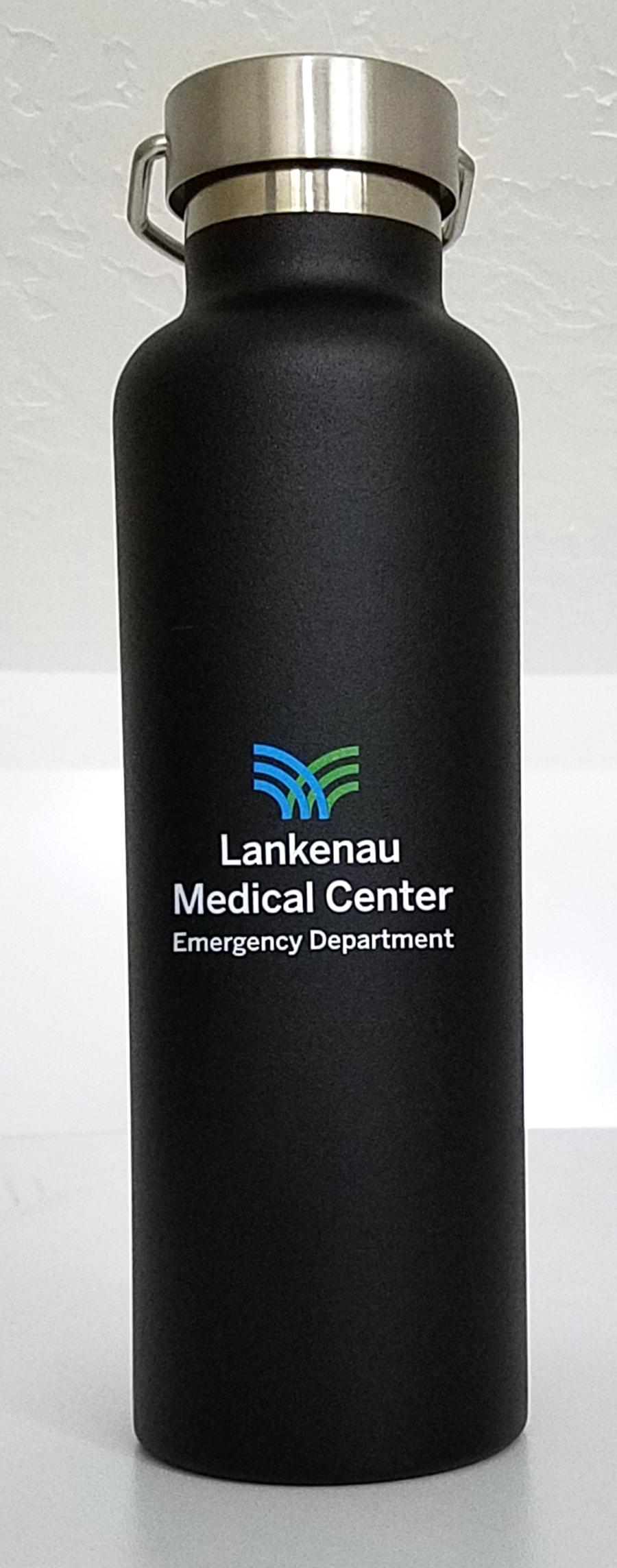 MedCenter.jpg