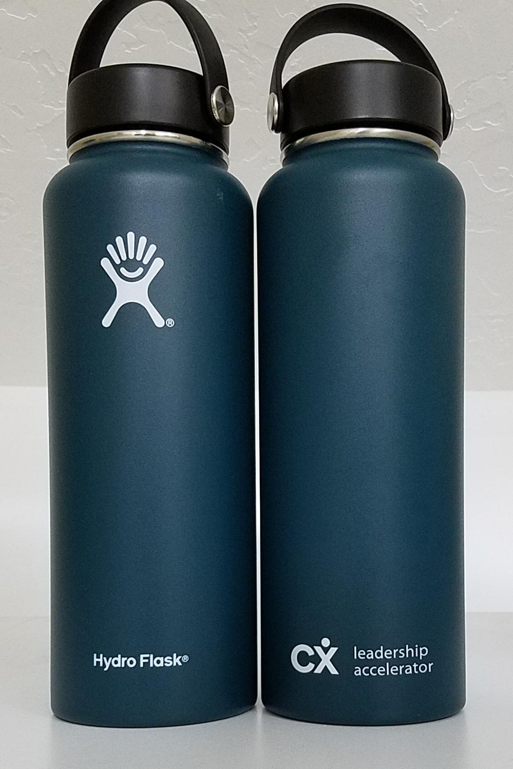 CX Bottles.jpg