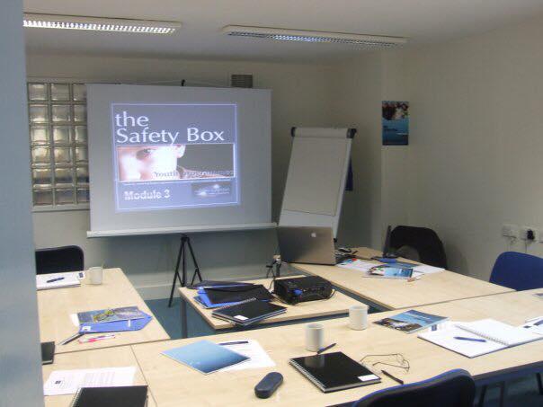 TheSafetyBox-Training.jpg