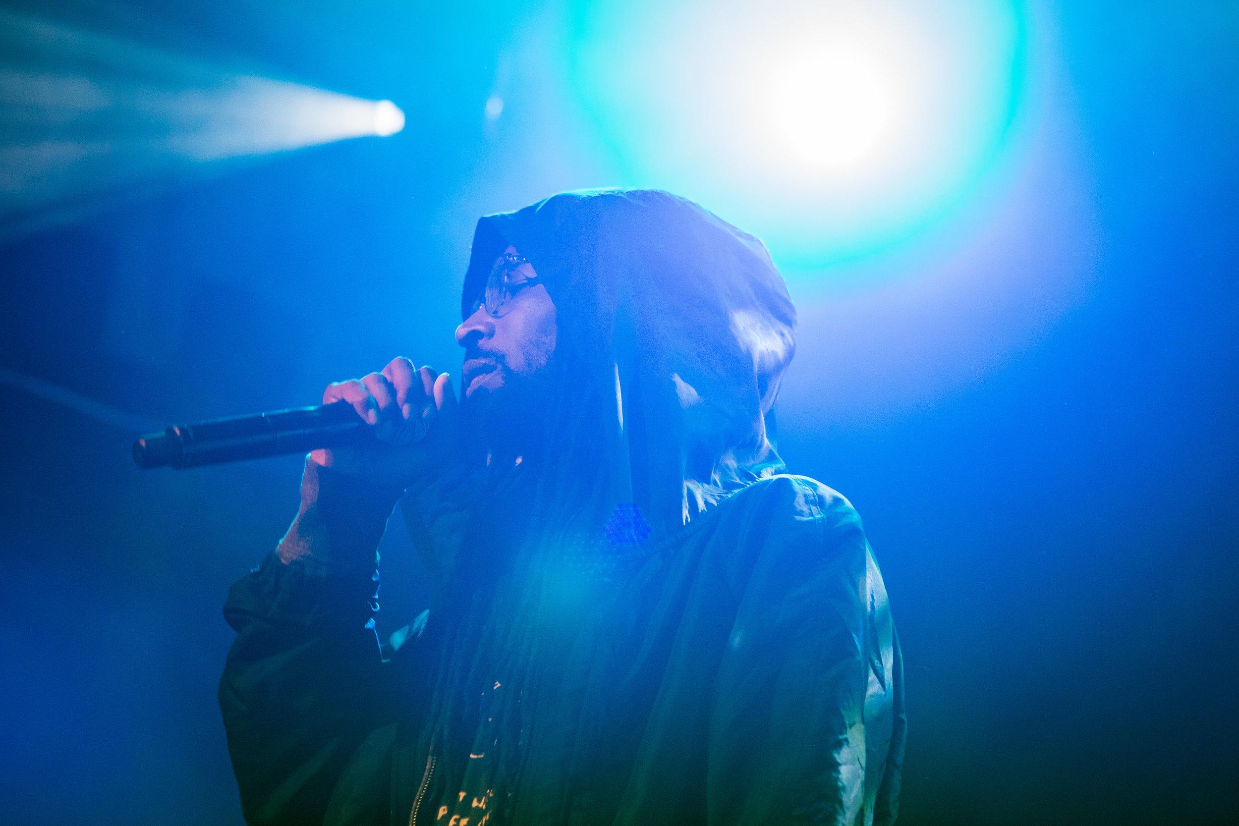lord-of-mics-london-performance-2.jpg