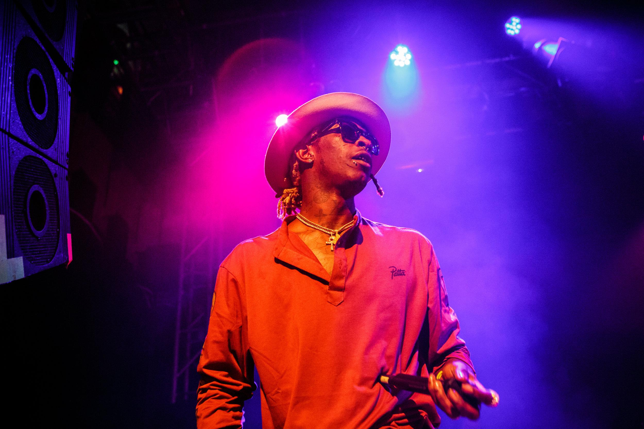 young-thug-performance-london.jpg