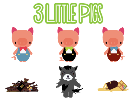 pigs.png