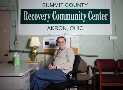 Photo Credit: Leah Klafczynski/Akron Beacon Journal