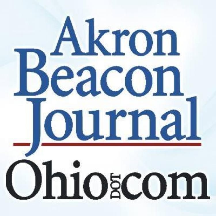 Akron Beacon Journal.jpg