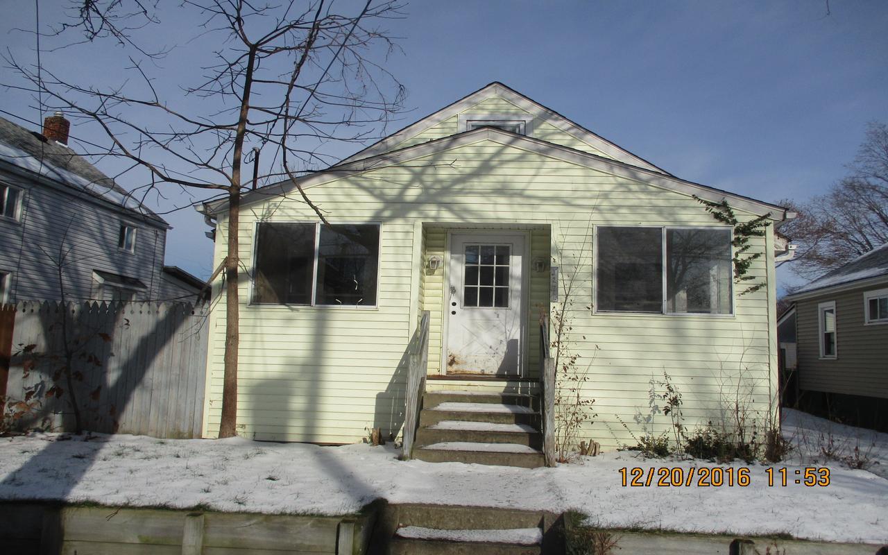 1271 Nestor Avenue, Akron, Ohio 44314