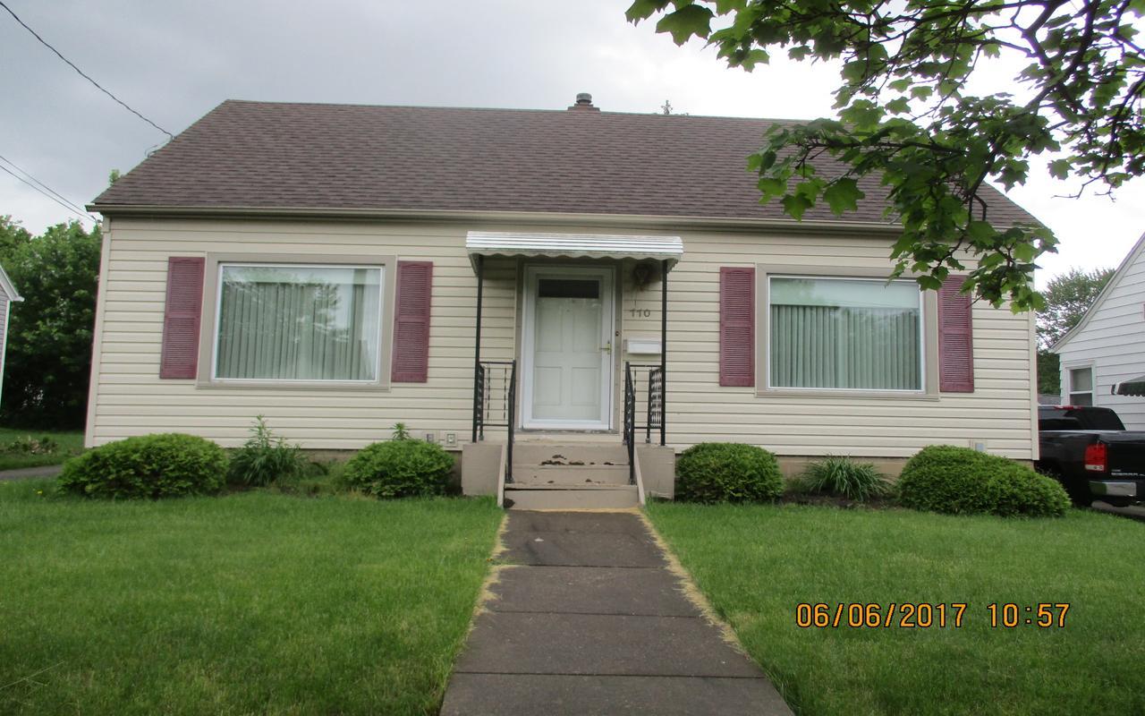 770 N. Firestone Blvd., Akron, Ohio 44306