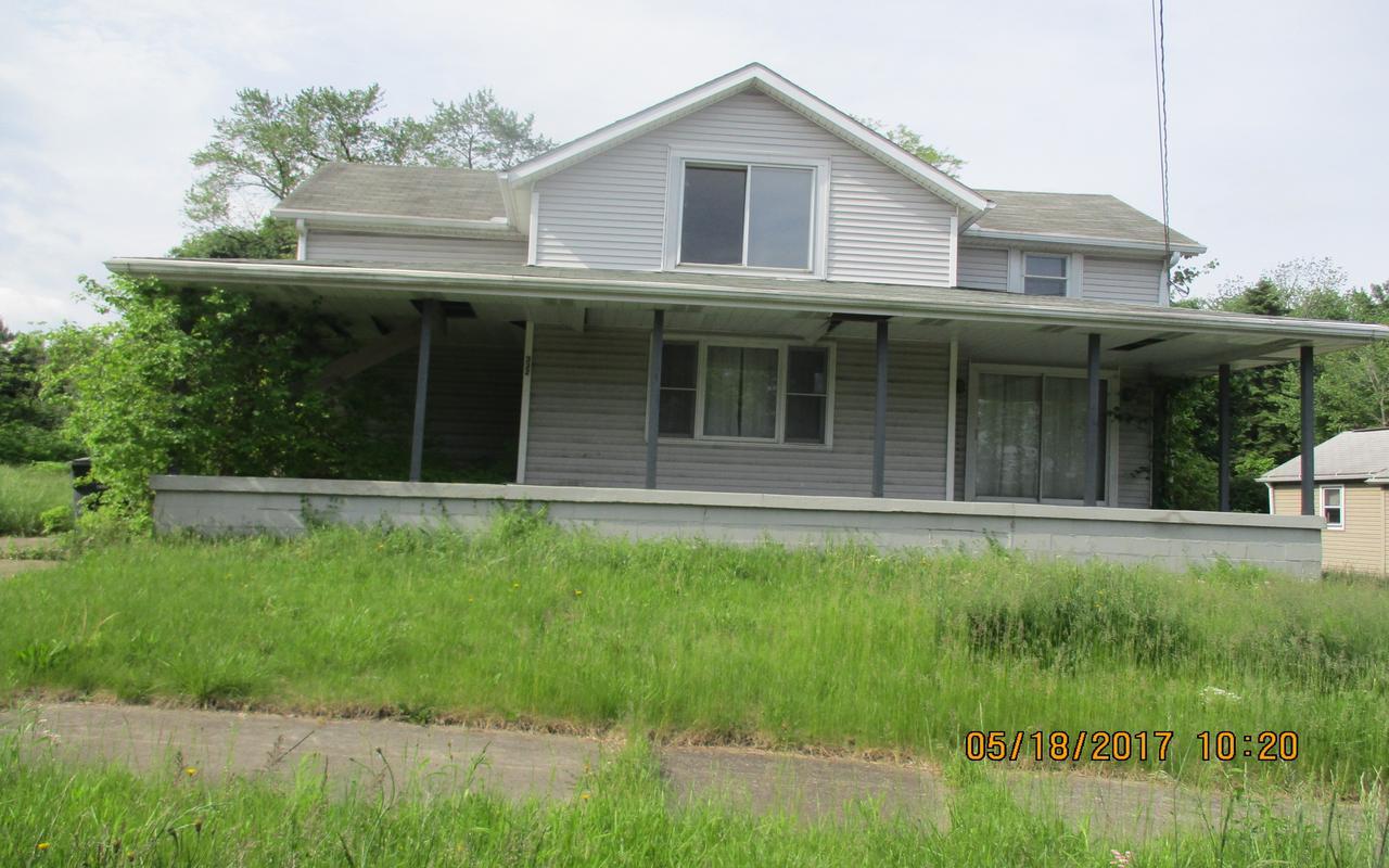 332 Arch Street, Akron, Ohio 44304