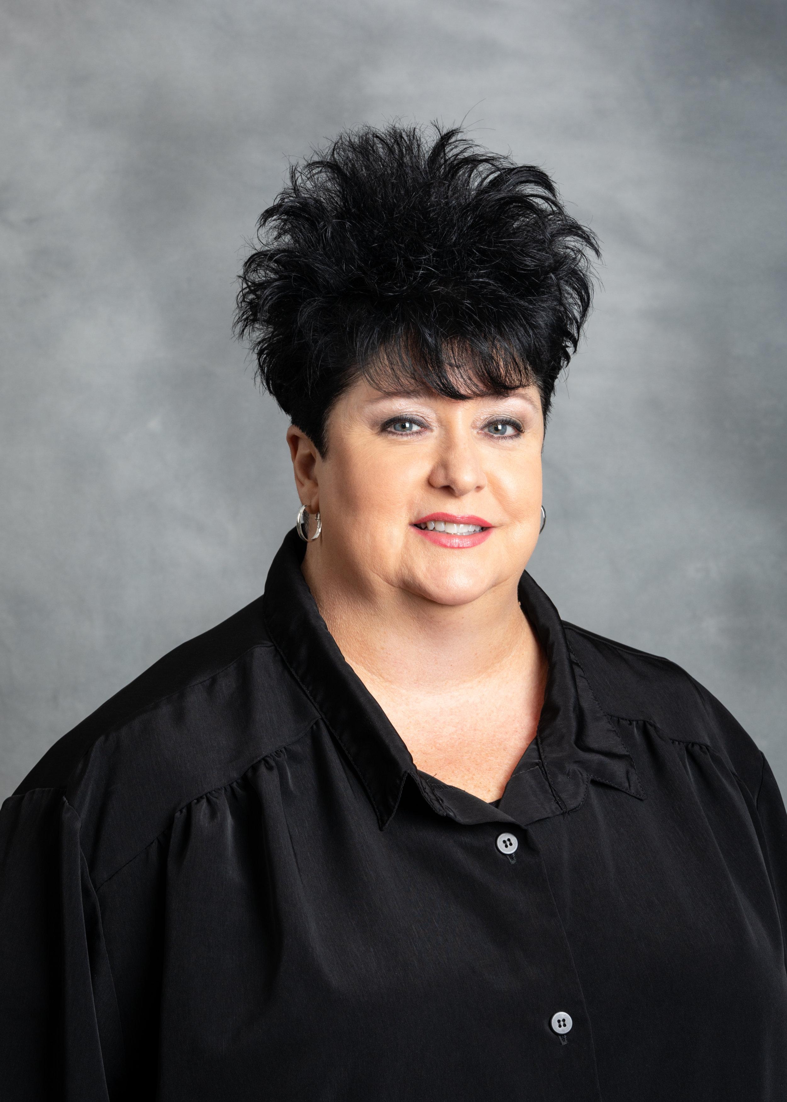 Cheryl Billingsley  Office Manager / Executive Assistant  (330) 926-2508  cbillingsley@summitlandbank.org
