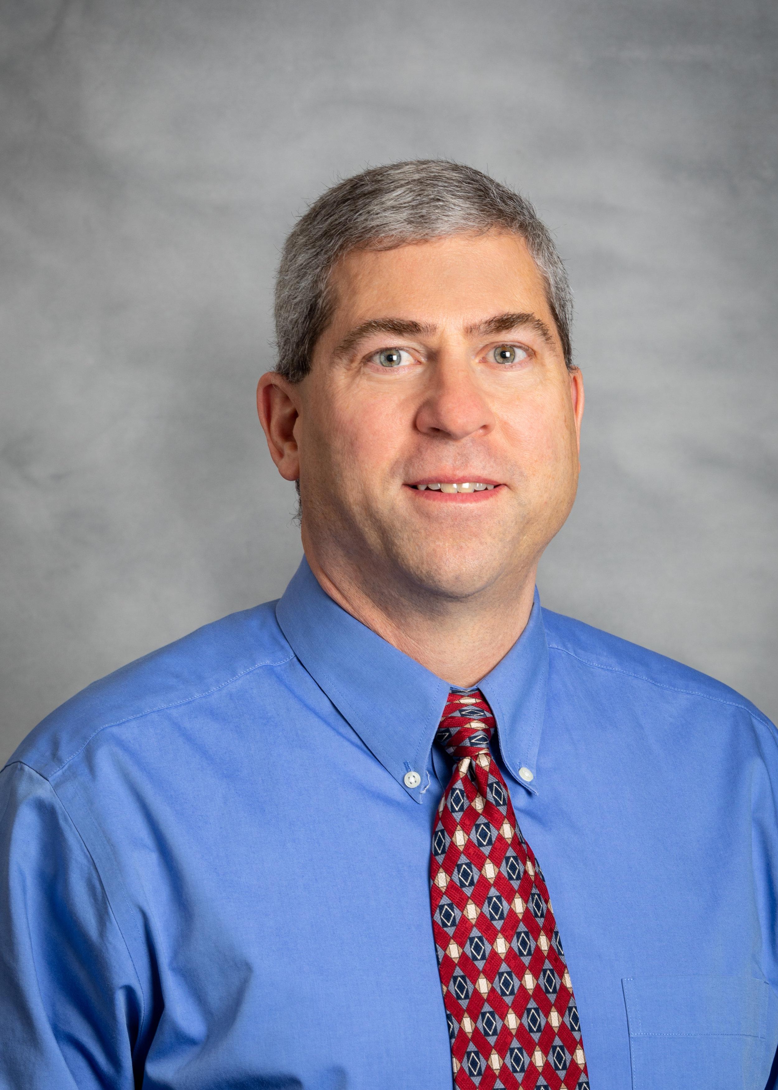 Jim Davis  Program Director  (330) 926-2529  jjdavis@summitlandbank.org