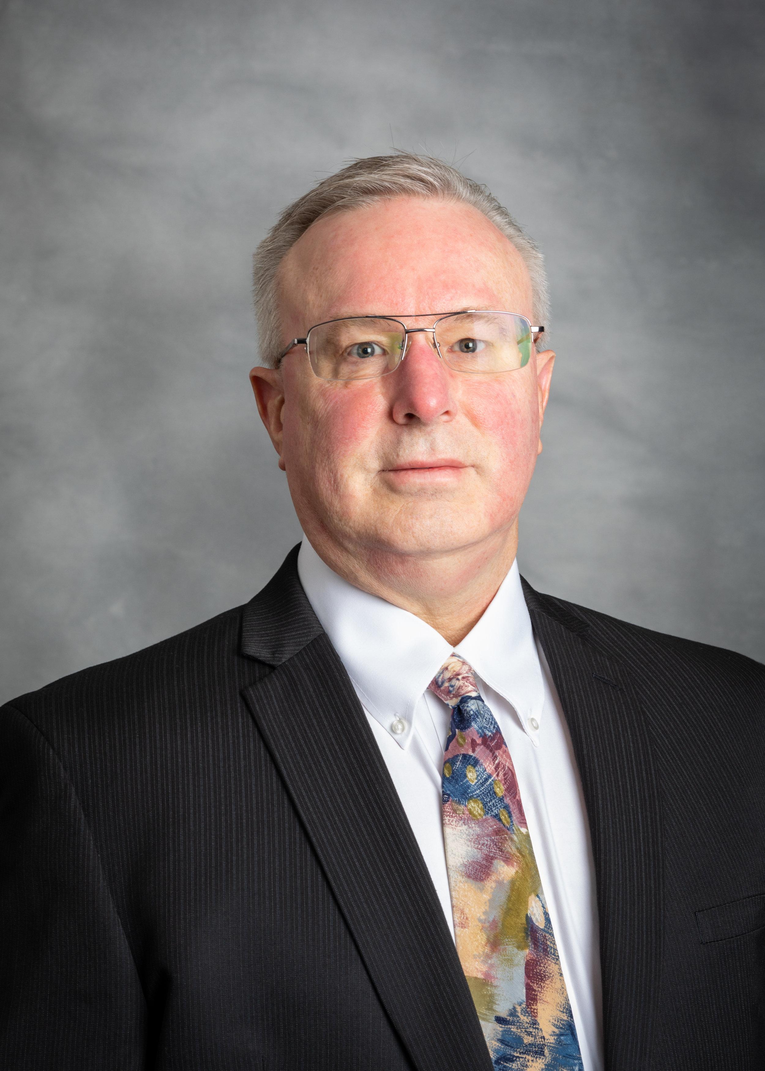Pat Horning, CPA  Budget & Finance Director  (330) 926-2522  phorning@summitlandbank.org